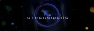 the_othersiders_story