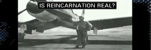 wwii_fighter_pilot_featured_image