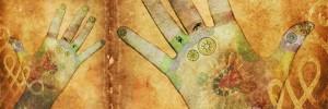IsHolisticMedicineHoly_featured_image